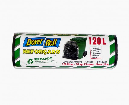 dover-roll-reforcado-reciclado2