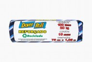 dover-roll-reforcado-reciclado4