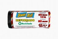dover-roll-reforcado-reciclado5