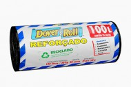dover-roll-reforcado-reciclado1