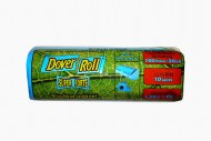 Dover-Roll | Super Forte Biodegradável